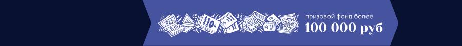 все виды текстовых услуг: копирайт, рерайт, магазин статей, наполнение сайтов, переводы
