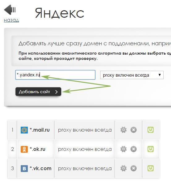 Форекс add message lang ru швейцарские франки в рубли